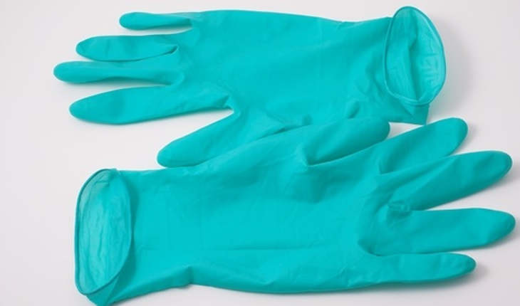 latex-gloves.jpg
