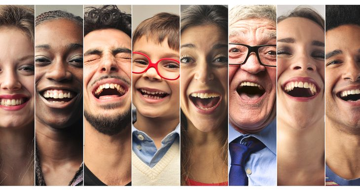 laughing-people