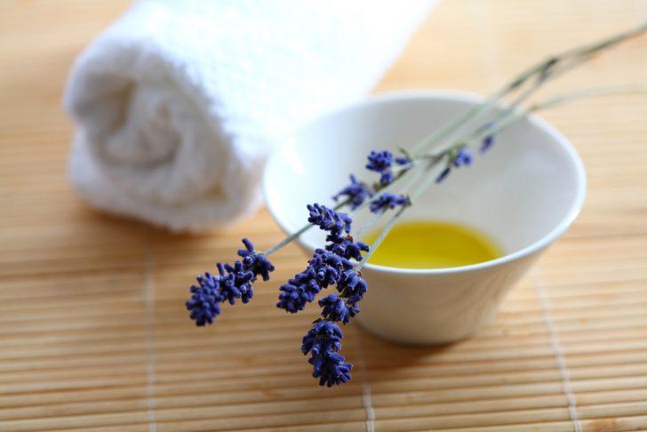 lavendaroil[2]