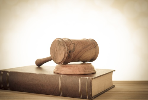 law-book-and-gavel