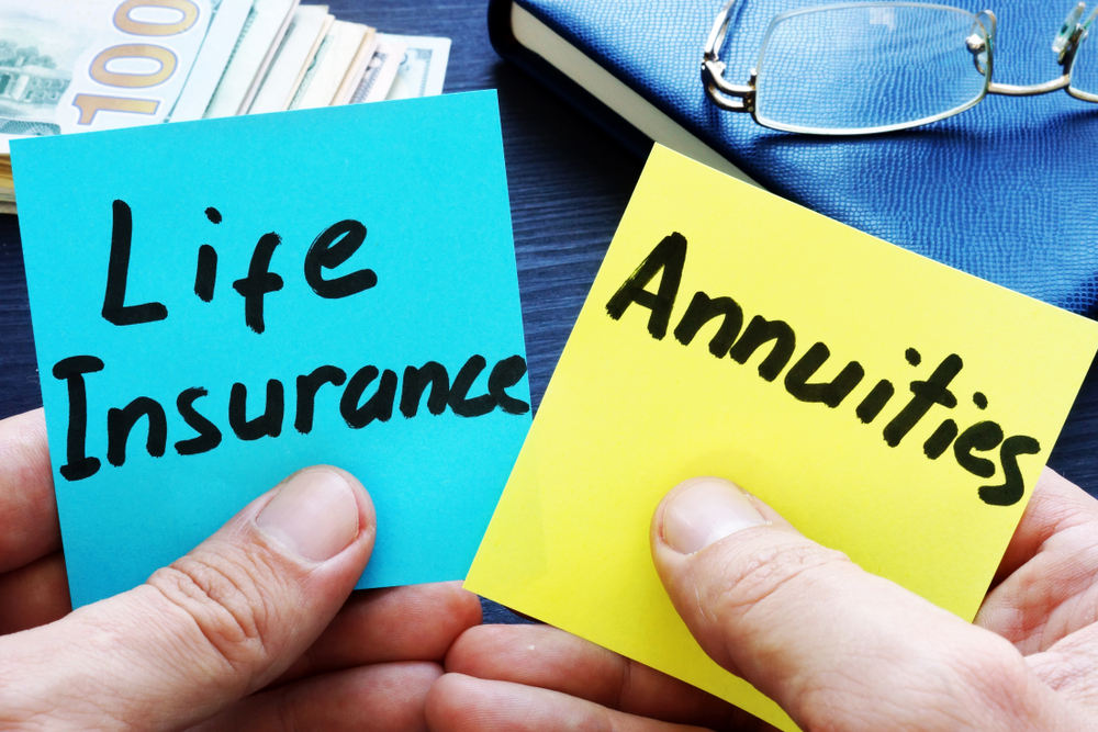 Is Your Universal Life Insurance Policy about to Crash ...