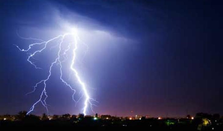 lightning_safety_456px.jpg