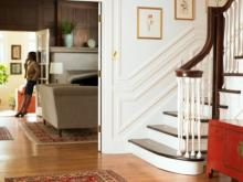living-room-and-stairs.jpg