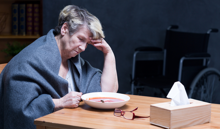 lonely-older-woman