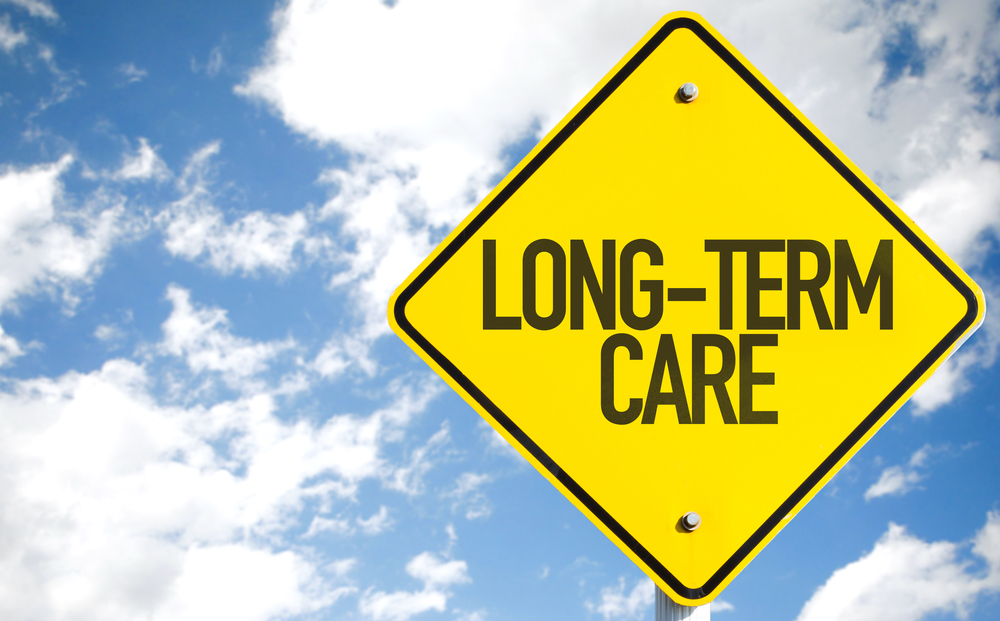long-term-care