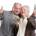 longevity insurance