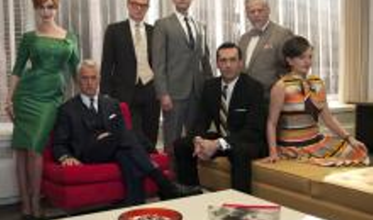 mad-men-cast.jpg