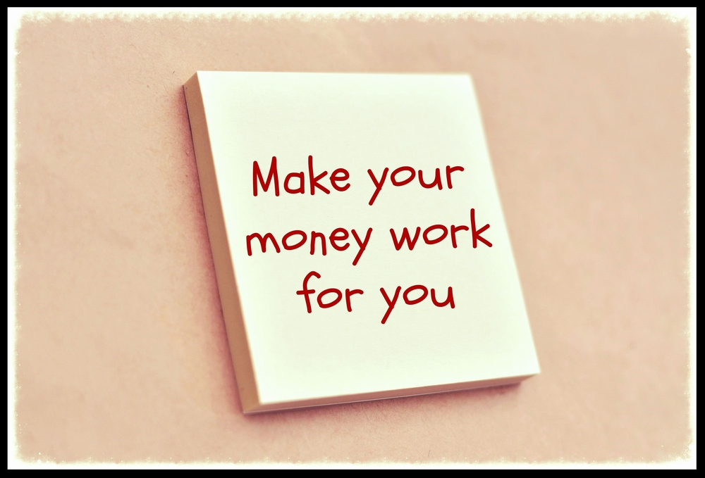make-your-money-work-for-you
