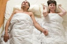man-snoring-bed.jpg