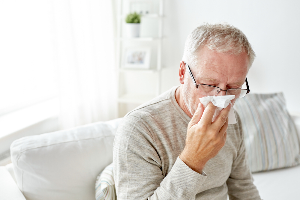 man-with-flu-pg