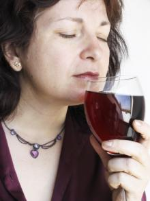 mature woman drinking alcohol.jpg