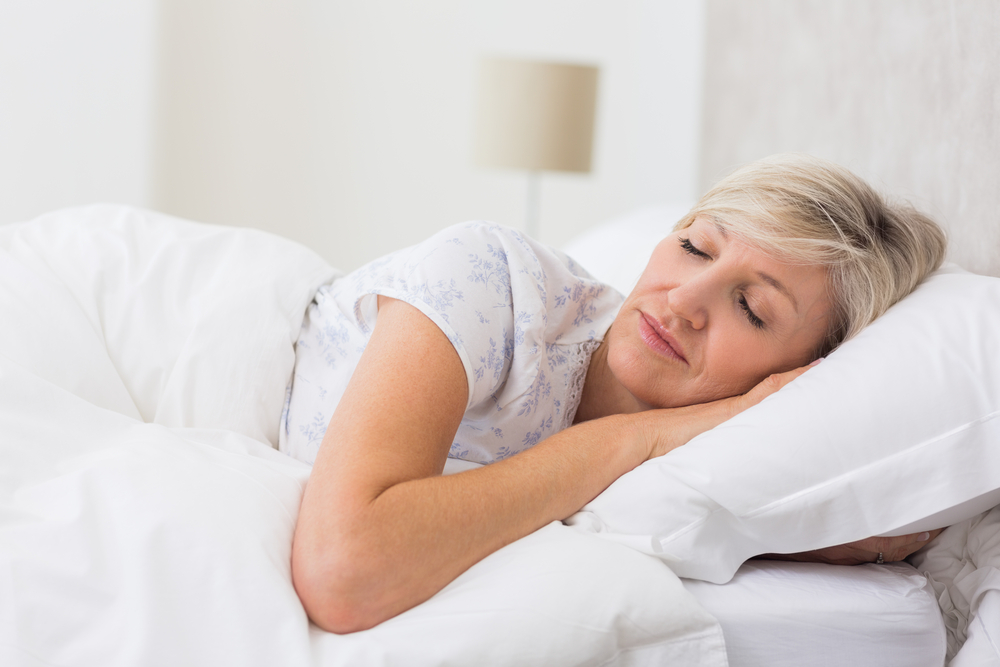 mature woman sleeping.jpg