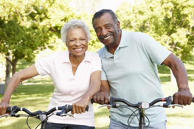 mature-African-American-bicyclers.jpg