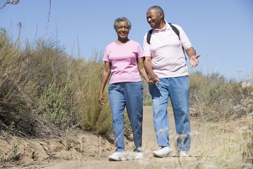mature-African-American-couple-exercising.jpg