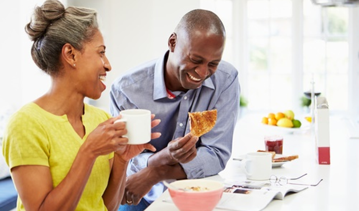 mature-African-American-couple-kitchen.jpg