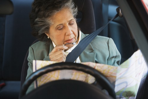 mature-African-American-woman-driving.jpg