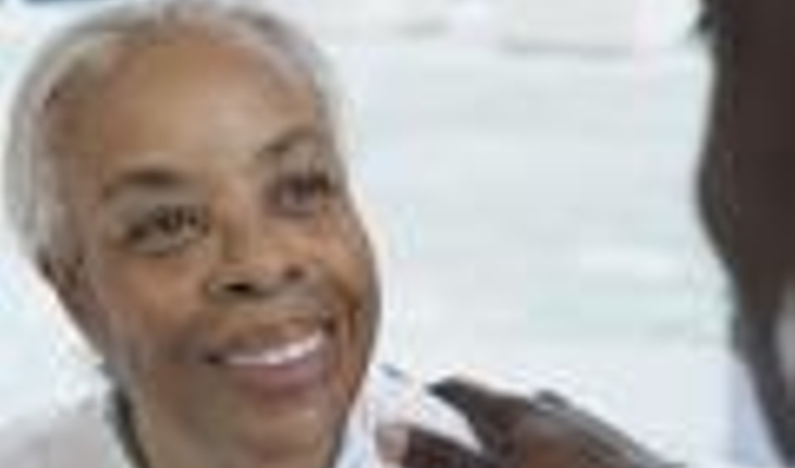 mature-African-American-woman-hospital