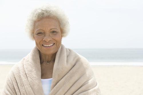 mature-african-american-woman.jpg