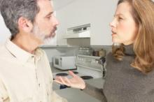 mature-couple-arguing.jpg