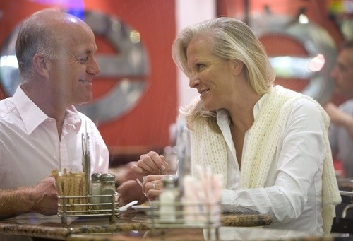 mature-couple-dating
