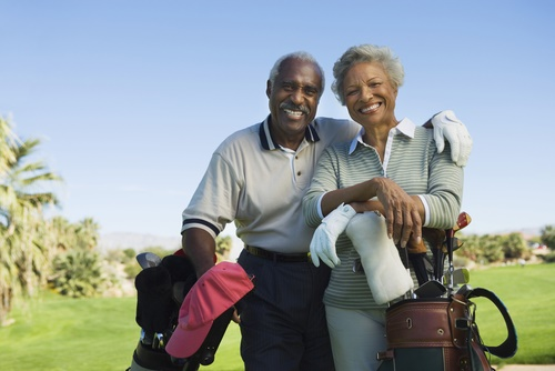 mature-couple-golf-course.jpg