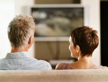 mature-couple-tv2.jpg