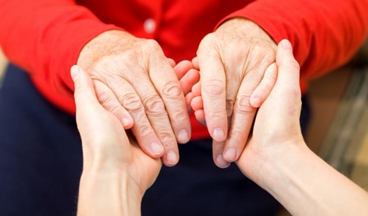 mature-hands.jpg