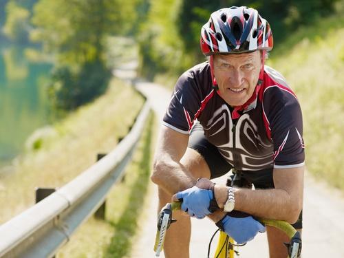 mature-man-on-bicycle_0