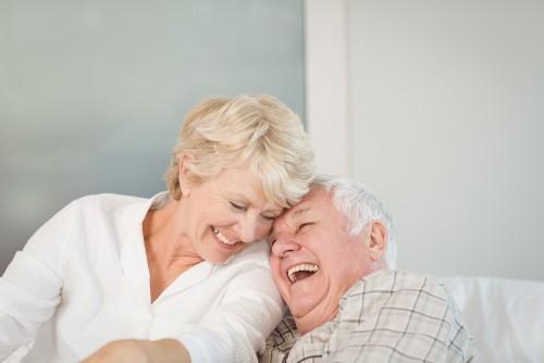 mature souple sex