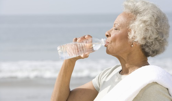 mature-woman-drinking-water.jpg