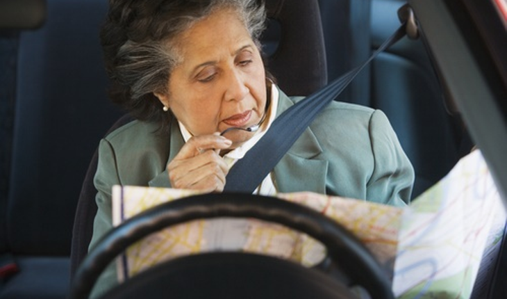 mature-woman-driving.jpg
