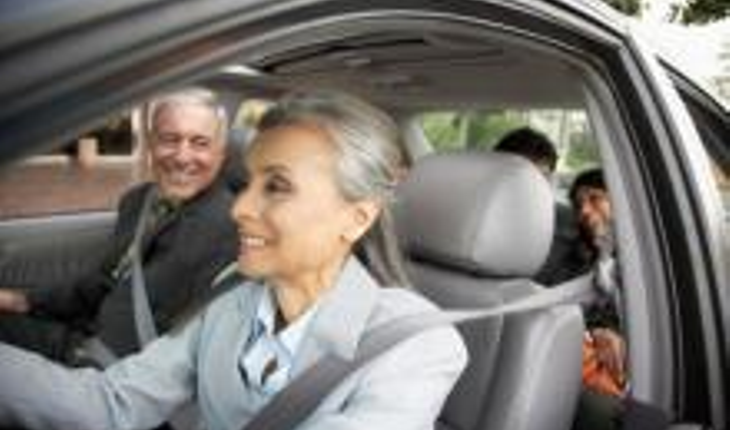 mature-woman-driving-car.jpg