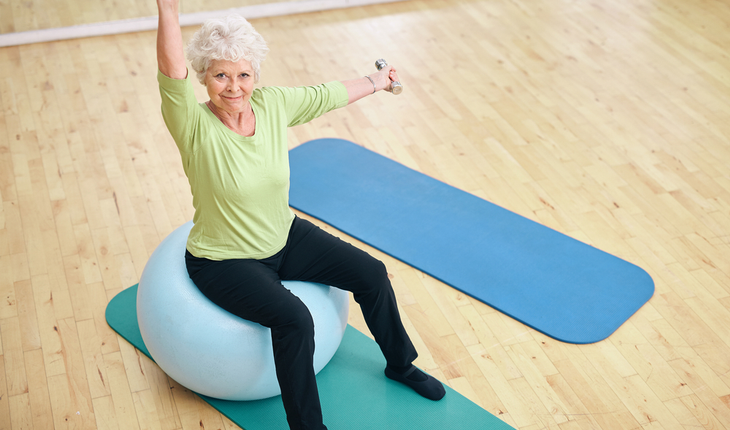 mature-woman-exercising