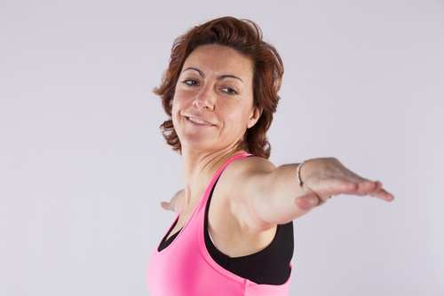 mature-woman-exercising.jpg