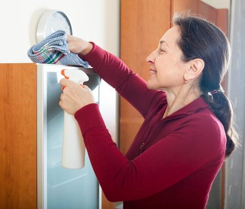 mature-woman-housework.jpg