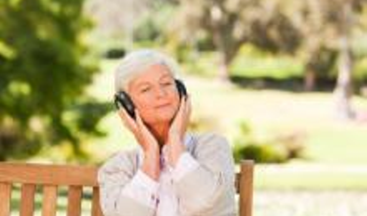 mature-woman-listening-to-music.jpg