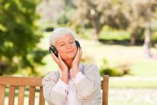 mature-woman-listening-to-music.jpg