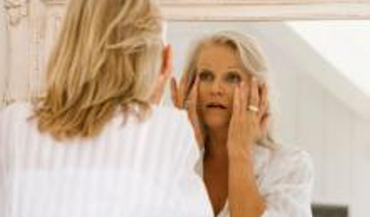 mature-woman-mirror.jpg