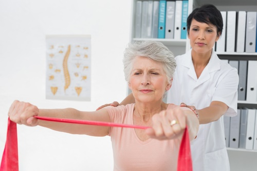 mature-woman-resistance-exercising.jpg