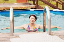 mature-woman-swimming.jpg