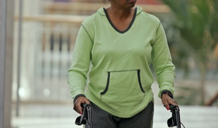 mature-woman-walker-multiple-sclerosis.jpg