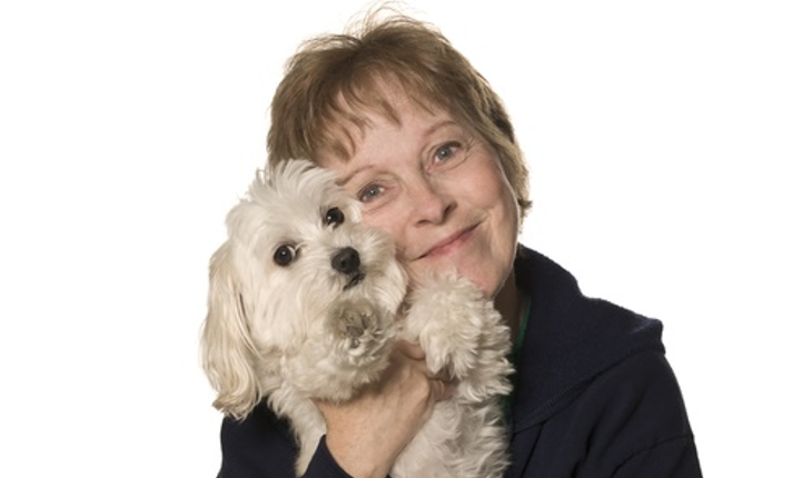 mature-woman-with-dog2.jpg