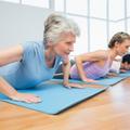 mature-woman-yoga