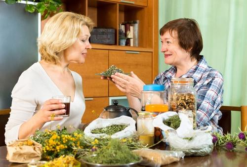 mature-women-friends-talking.jpg