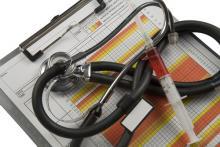 medical-records-2.jpg