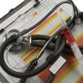 medical-records-2_0