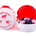 medication-for-pets