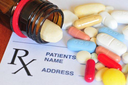 medications-rx