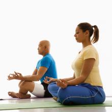meditating-class.jpg