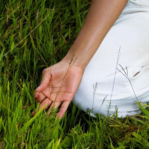 meditation-hand.jpg